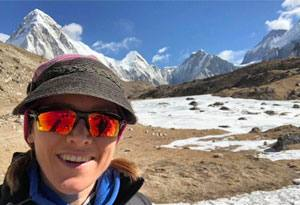 Best Time to Trek Everest Base Camp