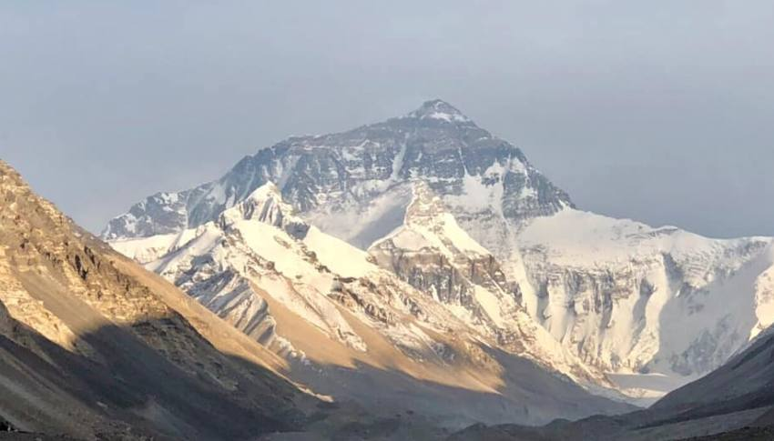 Kailash Mansarovar Yatra 9 nights 10 days