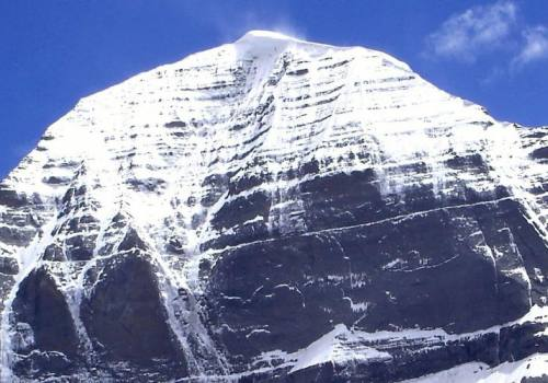 Kailash Mansarovar Tour by Road